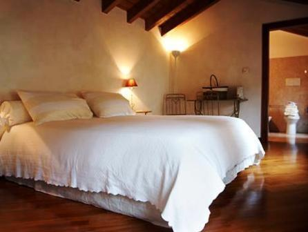 Bed & Breakfast B&B Casa del Teatro
