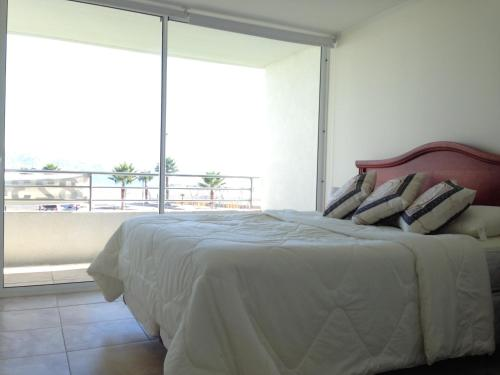 Costa Peñuelas Apartment Photo