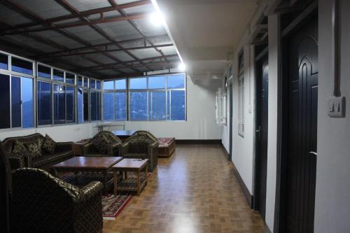 Gangtok Tara's Urban Home Stay