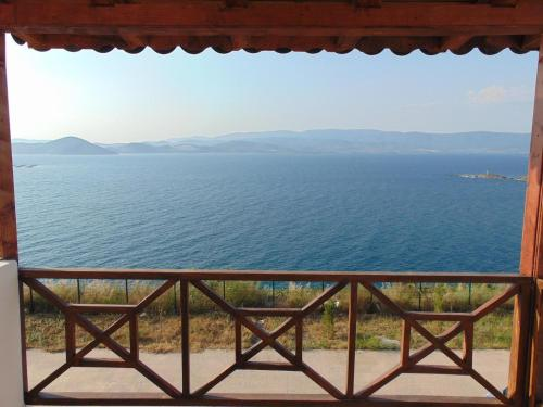 Bodrum Bodrum Seaview Villa phone number