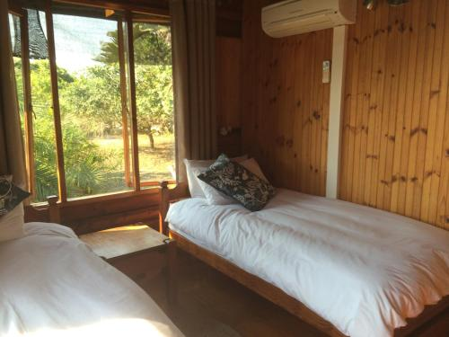 Sodwanabay Lodge House 58 Photo