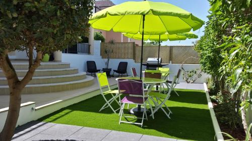 holidays algarve vacations Lagos Hortus Villa