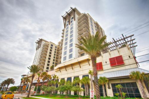Origins at Seahaven by Panhandle Getaways Photo