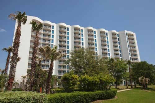 Palms of Destin by Panhandle Getaways Photo