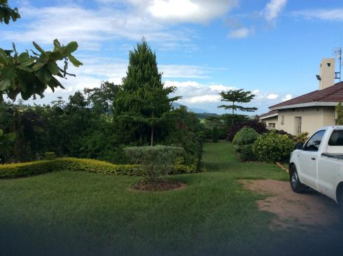 Palm Valley Lodge, Blantyre