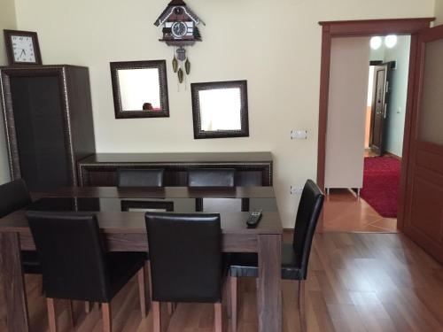 Sancak Yomra Apartments indirim