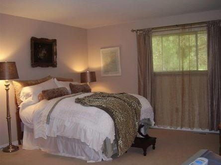 Niagara-On-The-Lake Furnished Suites Photo