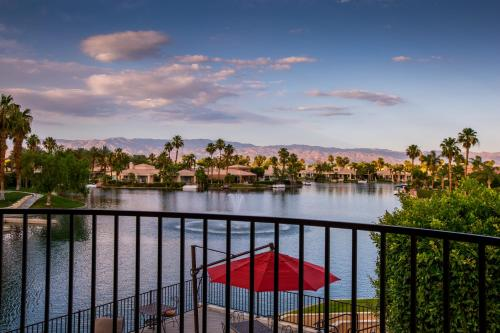 The Chateau at Lake La Quinta - La Quinta, CA 92253
