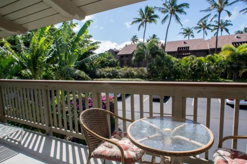 Kihei Bay Surf by AA Oceanfront Rentals and Sales Photo