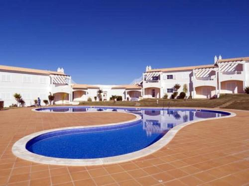 holidays algarve vacations Albufeira Baia Village BV 0030