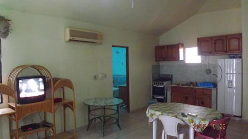 Hotel Apartments In Sosua Plaza 2