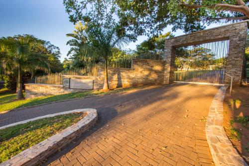 Ongoye View Residence - Mtunzini Photo