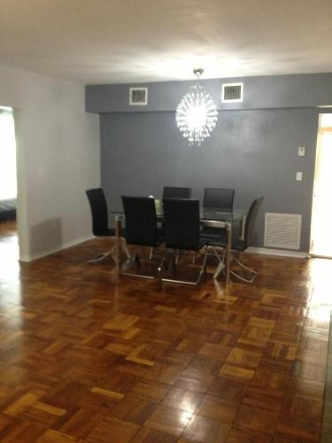 97th Street Apartment Photo