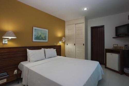 Colonna Galapagos Boutique Hotel Photo