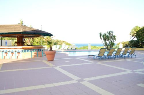 Kapenta Bay Resort and Conference Hotel Photo