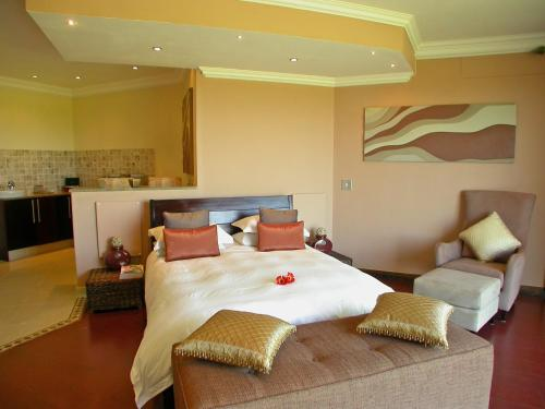 Castellon Boutique Hotel Photo
