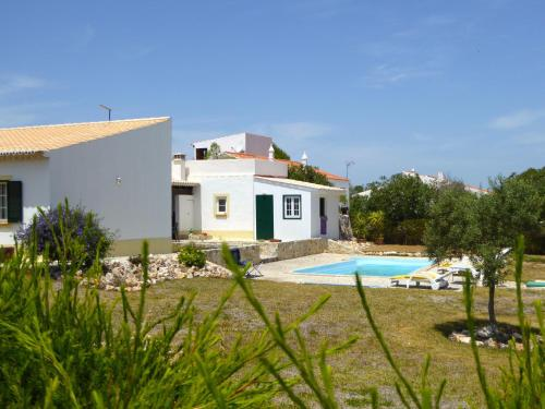 holidays algarve vacations Aljezur Casa Algarve