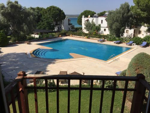 Didim Dream Villa tatil