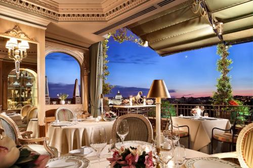 Hotel Splendide Royal - Small Luxury Hotels of the World photo 41