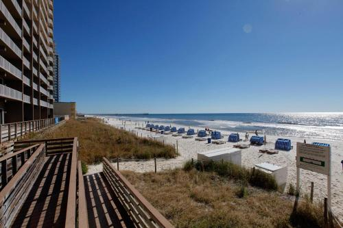 Tidewater 2 by Panhandle Getaways Photo