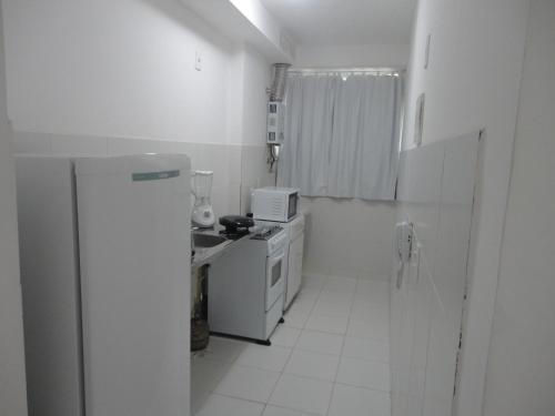Apartamento Marchtein Photo