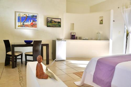 Villas Geminis Boutique Condohotel Photo