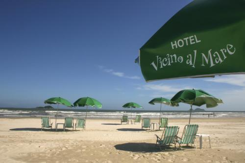 Hotel Vicino al Mare Photo