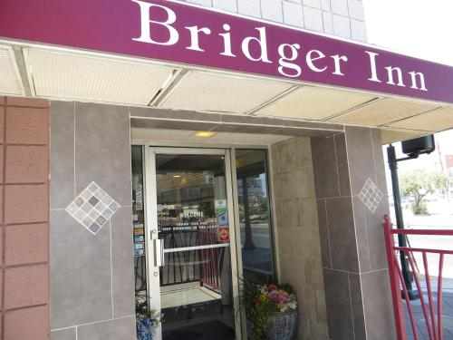 Bridger Inn Hotel Downtown Photo