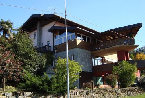 Hotel Natisone