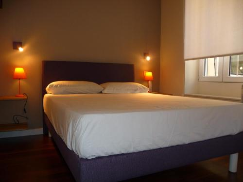 Smart Loc Toulouse - toulouse -