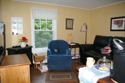 Granvalley Bed & Breakfast Photo