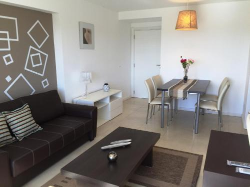 Rent a Flat Cardinales Apartments Photo