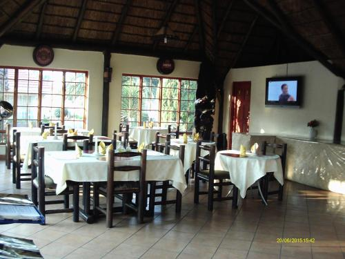 Ekurhuleni Lodge Photo