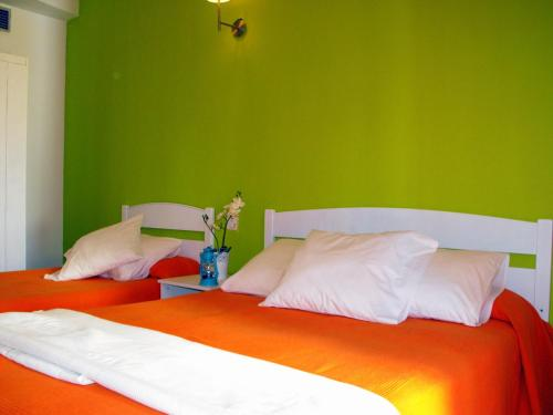 Hostal Santa Catalina photo 2