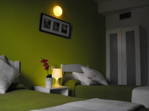 Hostal Santa Catalina photo 8