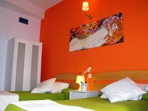Hostal Santa Catalina photo 1