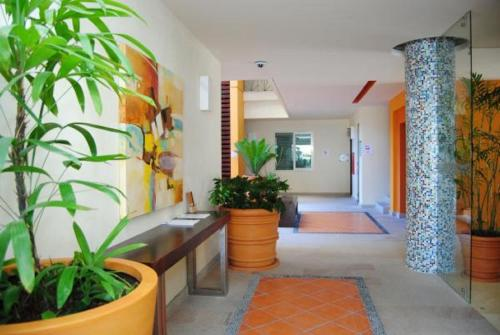 Luxury Puerto Vallarta Condo Old Town Photo