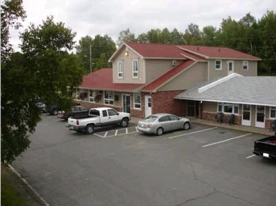 Silverwood Inn & Suites Photo