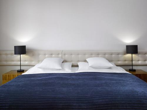 The ICON Hotel & Lounge, Prag,  Tschechische Republik, picture 12
