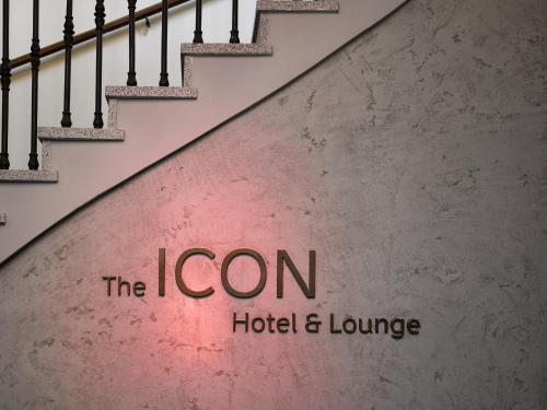 The ICON Hotel & Lounge, Prag,  Tschechische Republik, picture 15