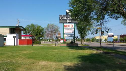 Yorke Inn Motel Photo