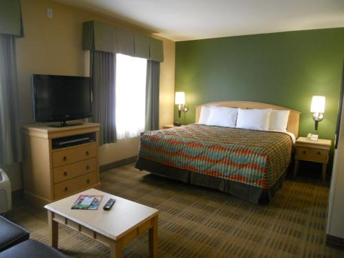 Extended Stay America - Orlando - Lake Buena Vista photo 16