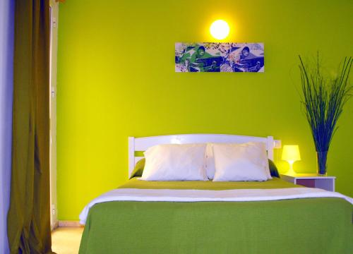 Hostal Santa Catalina photo 21