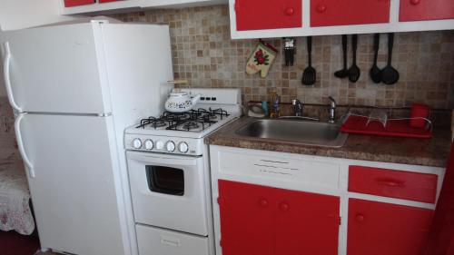 New York Queens Studio Apartment Photo