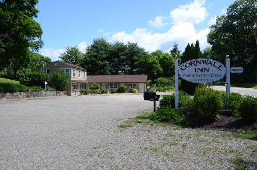 Cornwall Inn Photo