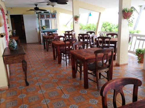 Caribe Playa Beach Hotel Photo