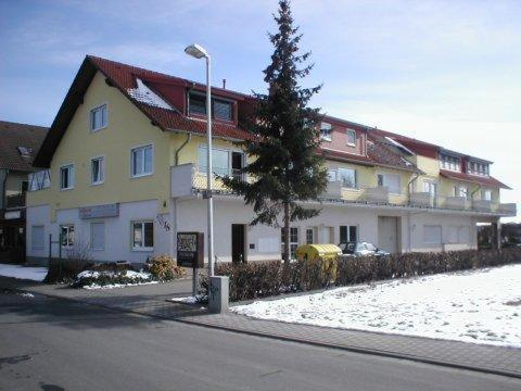 Hotel Garni Feldblick