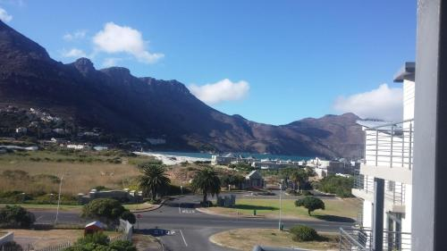 Sea la Vie Hout Bay Photo