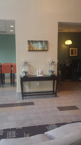 Picture of Best Western Plus Atrium Inn & Suites