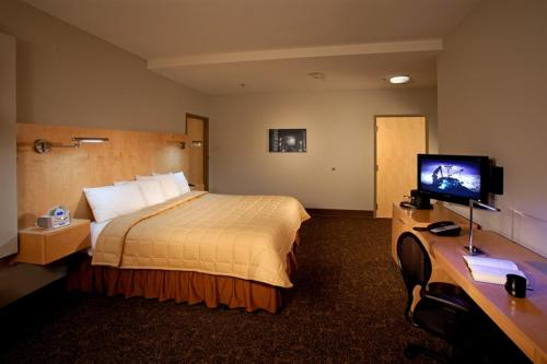 Hotel Artesia Photo